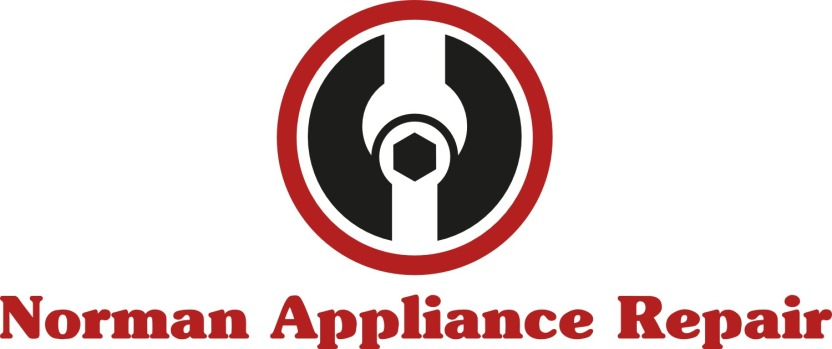 http://normanappliancerepair.com